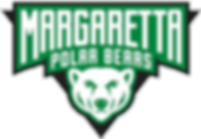Margaretta Polar Bears.png