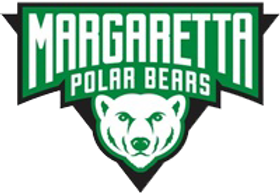 Margaretta Polar Bears.png