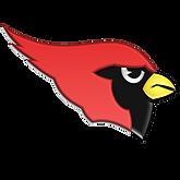 Cardinal Mooney.png
