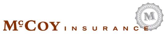 McCoy Insurance.png