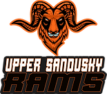 2020 EPIC - UPPER SANDUSKY RAMS.png