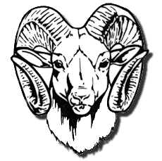 Madison Rams 2.png