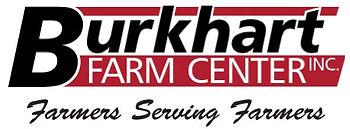 BURKHART FARMERS.jpg