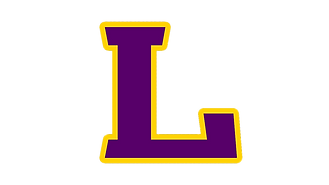 Lexington Logo.png