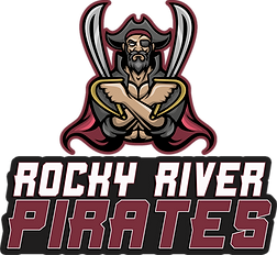 2020 EPIC - ROCKY RIVER PIRATES.png
