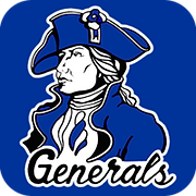 Anthony Wayne Generals.png