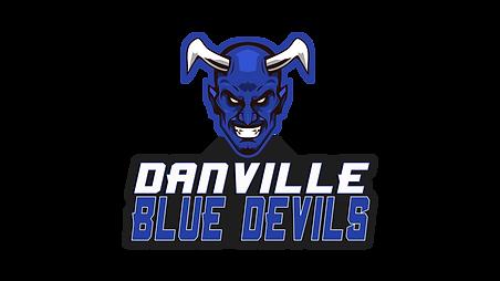 DANVILLE BLUE DEVILS.png