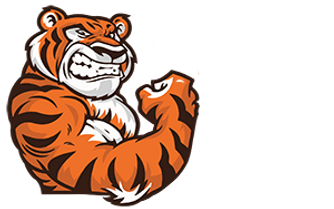 Tygers logo.png