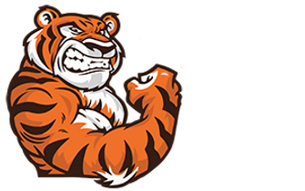 Tygers logo.png