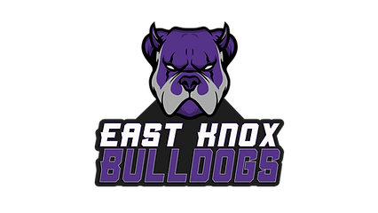 2020 EPIC - EAST KNOX BULLDOGS.png