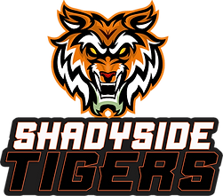 2020 EPIC - SHADYSIDE TIGERS.png