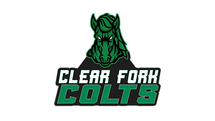 2020 EPIC - CLEAR FORK COLTS.png