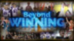 Beyond Winning.jpg