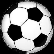 soccer ball 2.png
