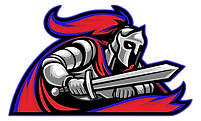 WEST HOLMES KNIGHTS.png