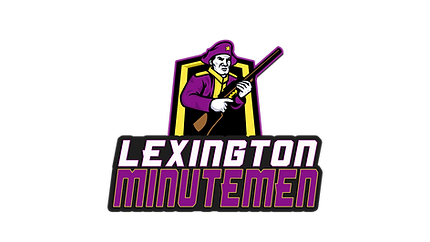 2020 EPIC - LEXINGTON MINUTEMEN.png