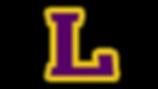 Lexington Logo.png