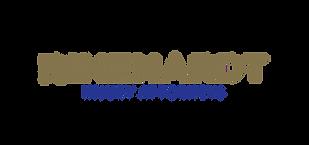 Rindehardt Law Logo-color.png