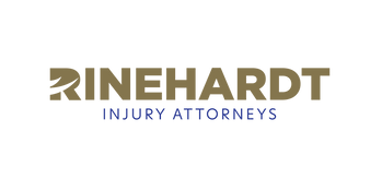 Rindehardt Law Logo-color.png