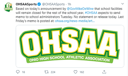 OHSAA cancel.PNG