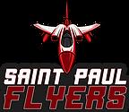 2020 EPIC - SAINT PAUL FLYERS.png