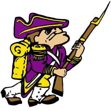 Lexington Minutemen.png