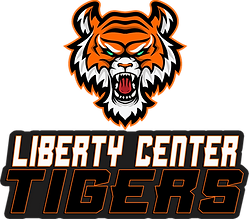 2020 EPIC - LIBERTY CENTER TIGERS.png