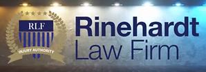 Rinehardt Insurance.PNG