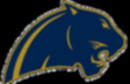 St.-Marys-Logo.png