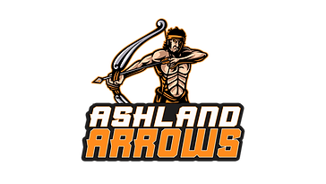 2020 EPIC - ASHLAND ARROWS.png