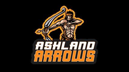 2020 EPIC - ASHLAND ARROWS.png