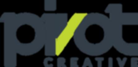 PivotCreative_Logo.png