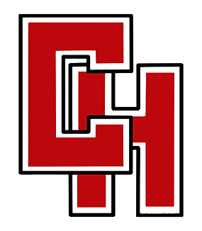 Cuyahoga Heights.png
