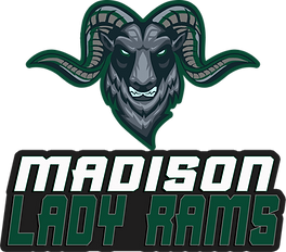 2020 EPIC - MADISON LADY RAMS.png