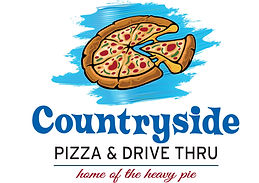 Countryside Pizza Logo - Final - RGB.jpg