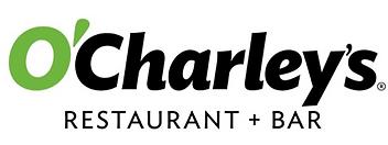 OCharleys.png