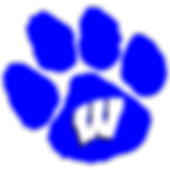 logo-583997b4287c80f7466a9c62db762759.pn