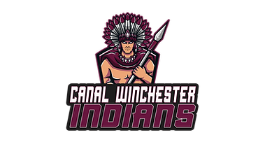 2020 EPIC - CANAL WINCHESTER INDIANS.png