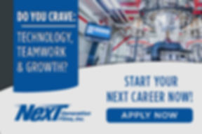 NextGen_RecruitmentBanners_3_480x320.jpg