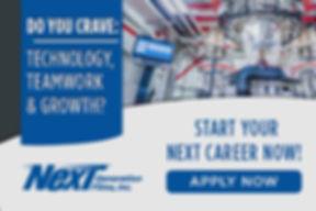 NextGen_RecruitmentBanners_3_480x320.jpg