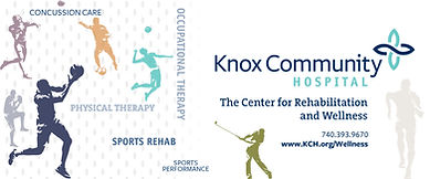 Knox Community Hospital banner.jpg
