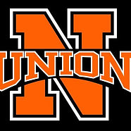 North Union.jpg
