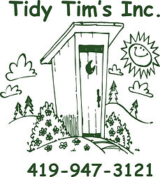 Tidy Tims logo - green.jpg