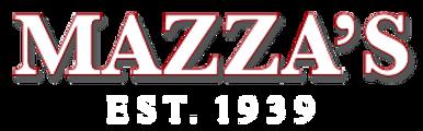 main-logo-315x98.png