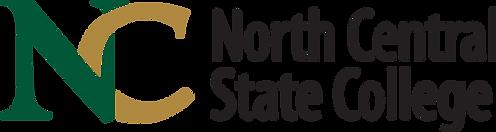 NCstate_logo (1).png