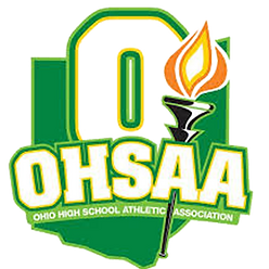 OHSAA-logo.png