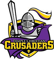 Temple Christian.png