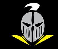 Northmor Logo.png