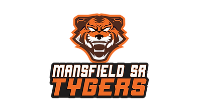 2020 EPIC - MANSFIELD SR TYGERS.png