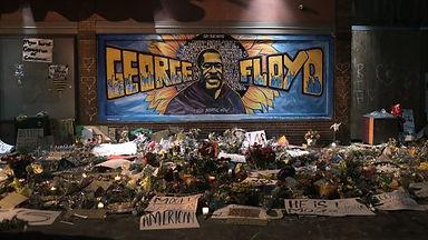 GeorgeFLoydmemorial.jpg